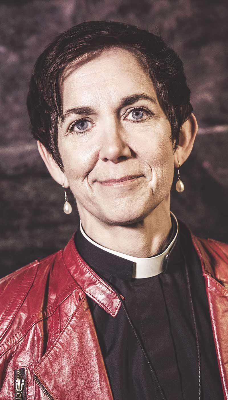 Kerstin Oderhem