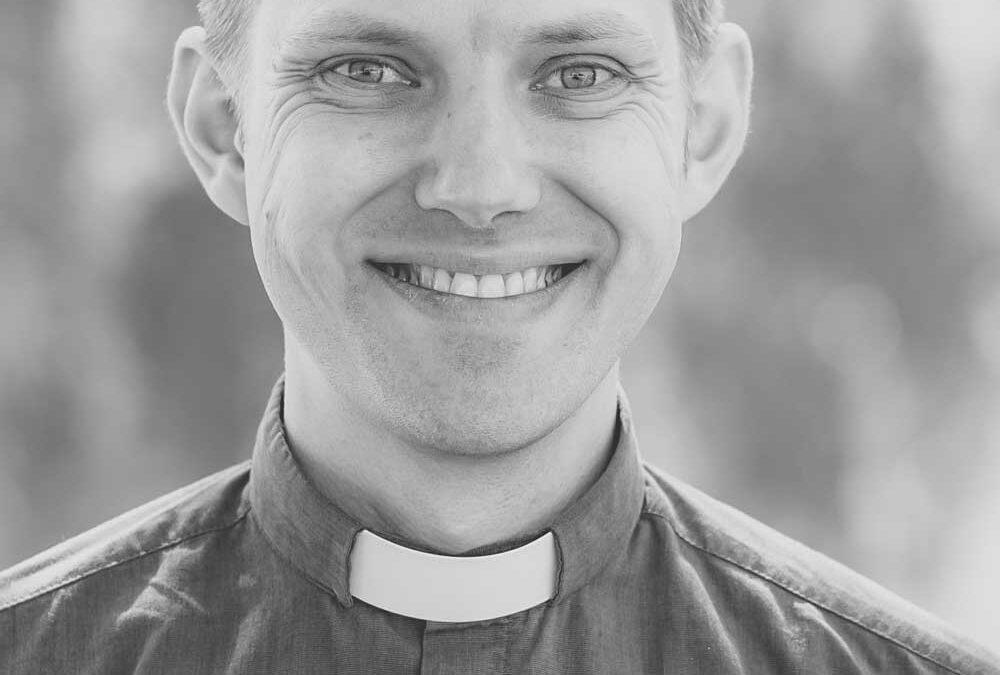 Jonas Ahlforn von Beetzen
